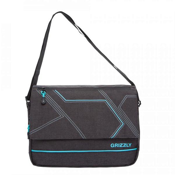 34ac29232963 Купить мужскую молодежную сумку с карманом для ноутбука и доставкой ...