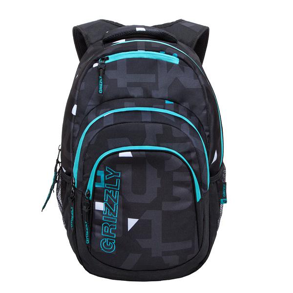 9b5523f84c87 Купить молодежный рюкзак для подростков в #INCITY# с доставкой в ...